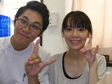 山形さんとの写真-thumb-160xauto-23 (1)
