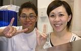 higasisima-shasin-thumb-160xauto-74 (1)