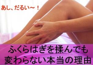 hukurahagi-momu